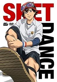 SKET DANCEイメージ