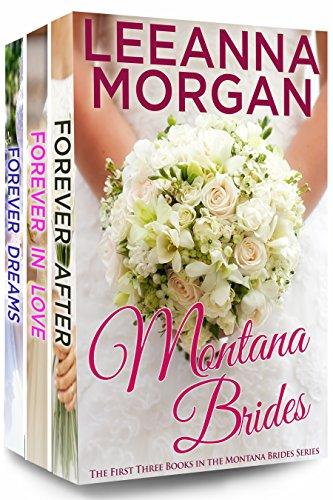 montana-brides-boxed-set-books-1-3