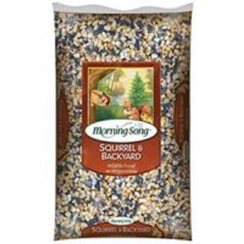 Global Harvest Foods 12684 Food Bird Bell Woodpecker, 13 oz