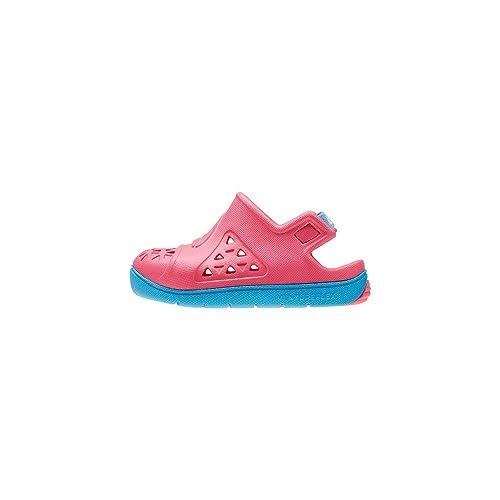 Reebok Bd3689, Zapatillas de Deporte para Niñas: Amazon.es: Zapatos y complementos