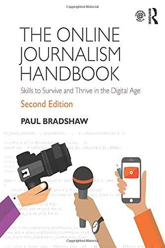 digital journalism - 6