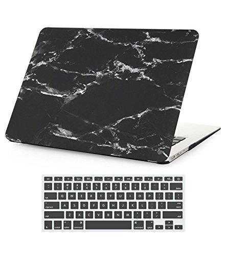 macbook-pro-retina-13-inch-case-soundmae-2in1-marble-pattern-slim-scratch-resistant-hard-shell-case-