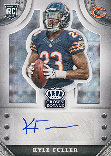 2014-crown-royale-rookie-signatures-silver-plaid-skf-kyle-fuller-auto-75