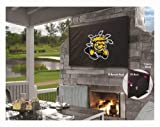 Wichita State Shockers NCAA Outdoor TV Cover
