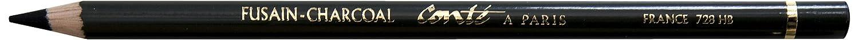 Conte : Charcoal Pencil : HB Winsor & Newton 9500124