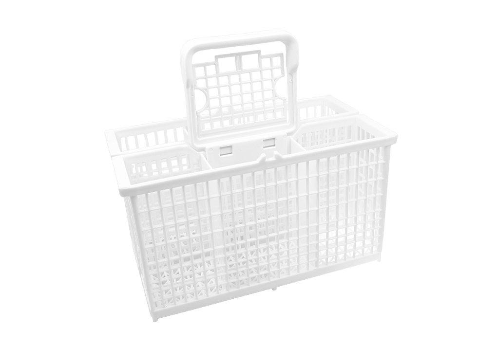 /â/œ/§WESSPER/Â/® Cestello universale porta posate per lavastoviglie Electrolux ESF6145X