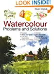 Watercolor Problems and Solutions