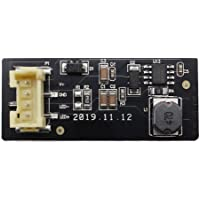 Adanse för X3 F25 2011–2017 bakförare F25 B003809.2 LED-ljusplugg & reparation ersättkort bakljus