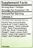 Cellfood Essential Silica Formula, 4-Ounce Bottle