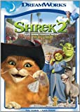 Shrek 2 (Full Screen Edition) by Mike Myers