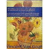 Una Visita Giuada a la Obra de Vincent Van Gogh, Pablo Montoya, 9588218640