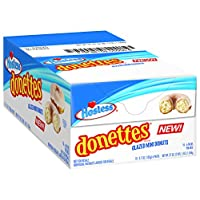 Donuts Product