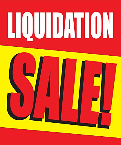 liquidating a retail business Retail case study when to liquidate your retail business irish insolvency are experts in the retail industry we have provided insolvency service and overseen.