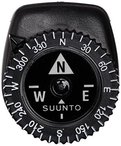 watch compass clip - 1