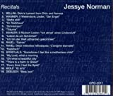 Evening With Jessye Norman