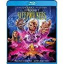 Sleepwalkers [Collector's Edition] [Blu-ray]