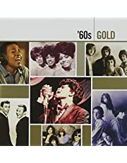 Gold: 60'S / Various