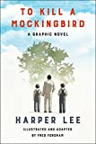 Image of To Kill a Mockingbird (graphic novel)