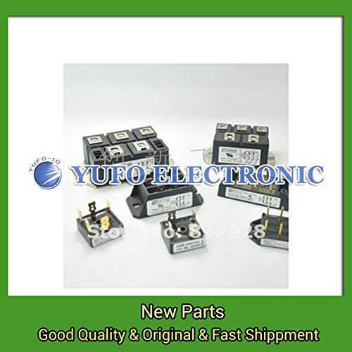 SAUJNN 1PCS MEE95-06DA Power Module New Special Supply Welcome to Order