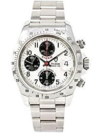 Tiger Prince Date Automatic-self-Wind Male Watch 79280P (Certified Pre-Owned)