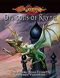 Dragons of Krynn (Dragonlance)