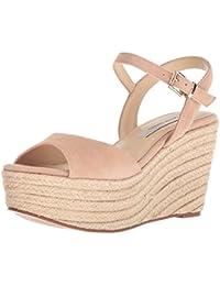 Women's Brandie Espadrille Wedge Sandal
