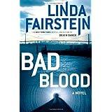 Bad Blood (Alexandra Cooper)