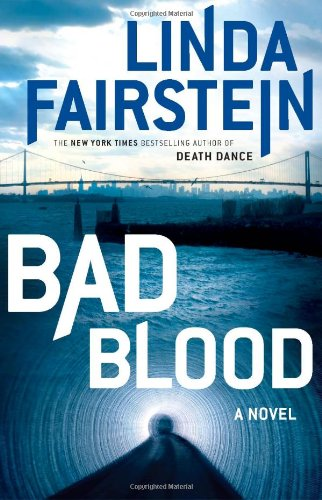 Bad Blood: A Novel