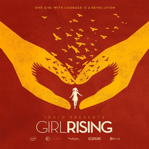 Girl Rising (2013) Movie Soundtrack
