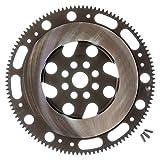 EXEDY HF01 Chromoly Racing Flywheel