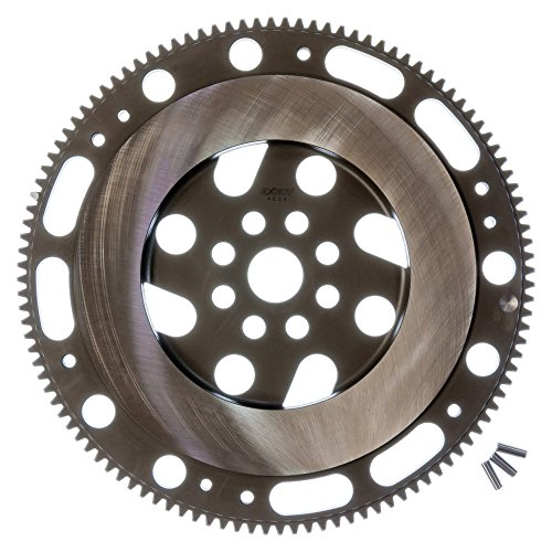 EXEDY HF01 Chromoly Racing Flywheel