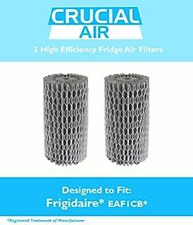 Amazon.com: Frigidaire WF2CB PureSource 2 Comparable Refrigerator ...