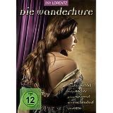 The Whore / Die Wanderhure