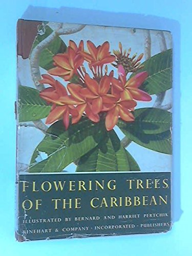 flowering-trees-of-the-caribbean