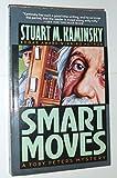 Smart Moves, Stuart M. Kaminsky, 0446404381