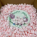 StarBoxes Anti Static Packing Peanuts, 6