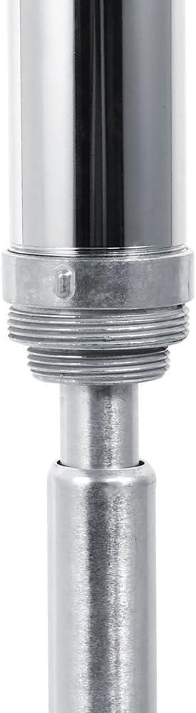 Palanca de la bomba de acci/ón Bomba de cubo de aceite Palanca Acci/ón Barril Bomba de tambor Transferencia de aceite diesel Extractor manual