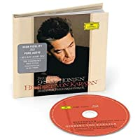 Beethoven: 9 Symphonies [DVD AUDIO]