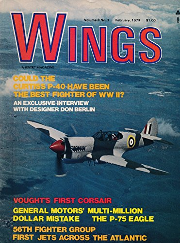Wings : Articles- The history of General Motors P-75 for sale  Delivered anywhere in USA