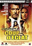Coup d'éclat (Edition Prestige) [Édition Prestige]