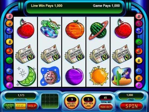 Little green men casino game gold coast hotel&casino