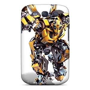 Fashionable Phone Cases For Galaxy S3 With High Grade Design Black Friday
