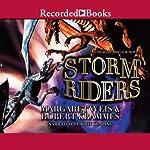 Storm Riders: The Dragon Brigade, Book 2   Margaret Weis,Robert Krammes