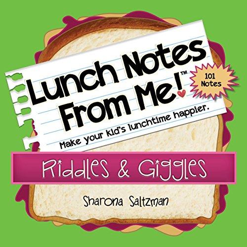 lunch box jokes - 9