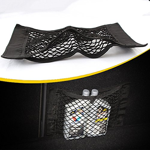 andygo-strong-magic-tape-car-seat-back-storage-mesh-net-bag-40cm-x-25cm-luggage-holder-pocket-sticke