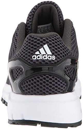 Cloud Black Black m Running Shoe Utility Men's Energy adidas White xnz1TTR