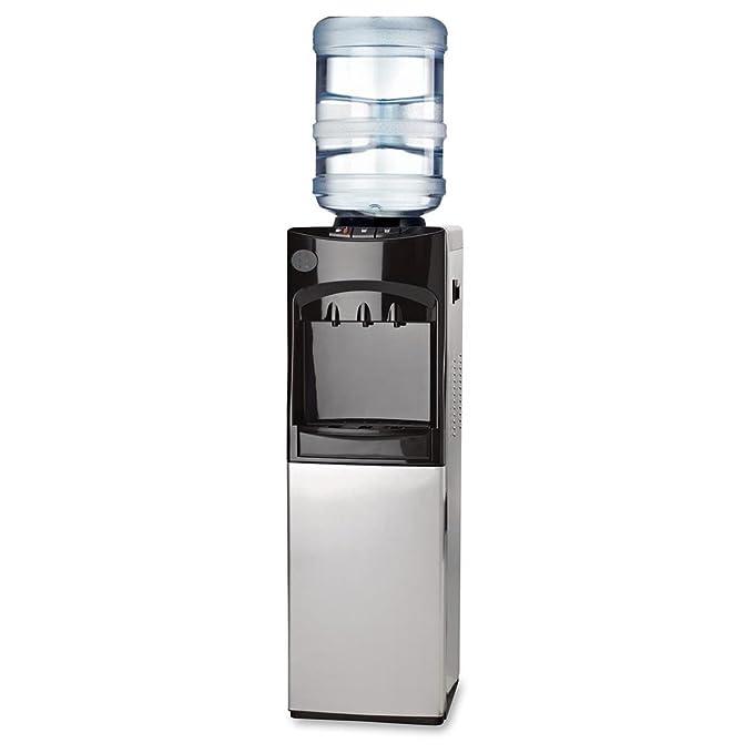 Dispensador De Agua Fria Y Caliente De Alta Calidad ...