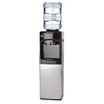 Dispensador De Agua Fria Y Caliente De Alta Calidad - Dispensador Automatico Para Casa Y Oficina