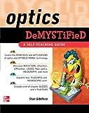 img - for Optics Demystified book / textbook / text book