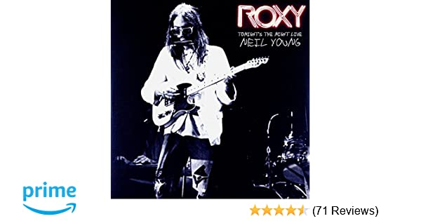 neil young homegrown rar